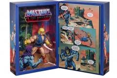 SDCC19-Mattel-HEMan-Exclusive-06__scaled_600
