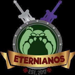 Eternianos