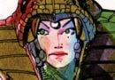 ¿Porqué «la diosa» se convirtió en «la hechicera»? El origen de Sorceress, Protectora del Castillo Grayskull